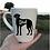 Thumbnail: Great Dane Dad Coffee Mug
