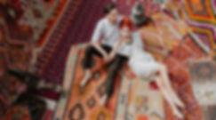 fotosova.com -0133.jpg