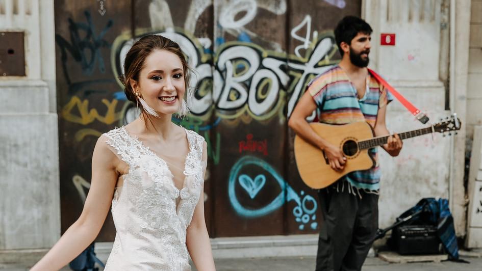 Yasmeen.Istanbul.Liberty.