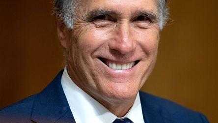 Romney-scaled.jpg