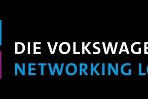 Einladung zur ersten Ausgabe von DRIVE.live – die Volkswagen Networking Lounge - 16. September 2021
