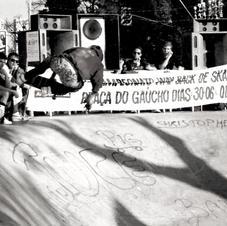 Primeiro DD - Jul 1990