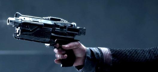 Gun1HDB.jpg
