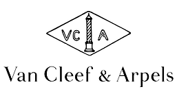 van-cleef-and-arpels-vector-logo.png