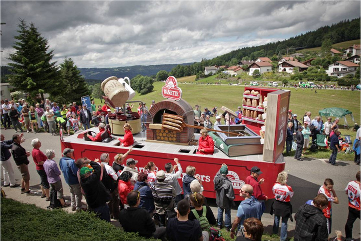 Banette-Etape-8-Tour-de-France.jpg
