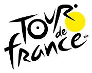 tour_de_france_logo.png
