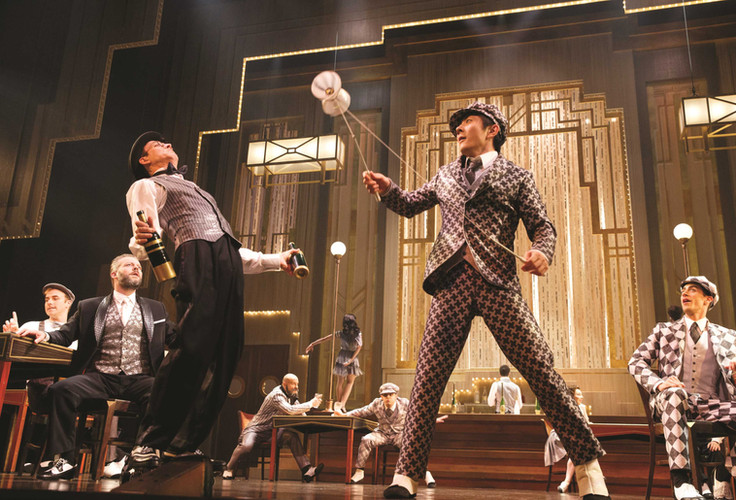 Cirque-du-Soleil-Paramour-c-Original-Bro