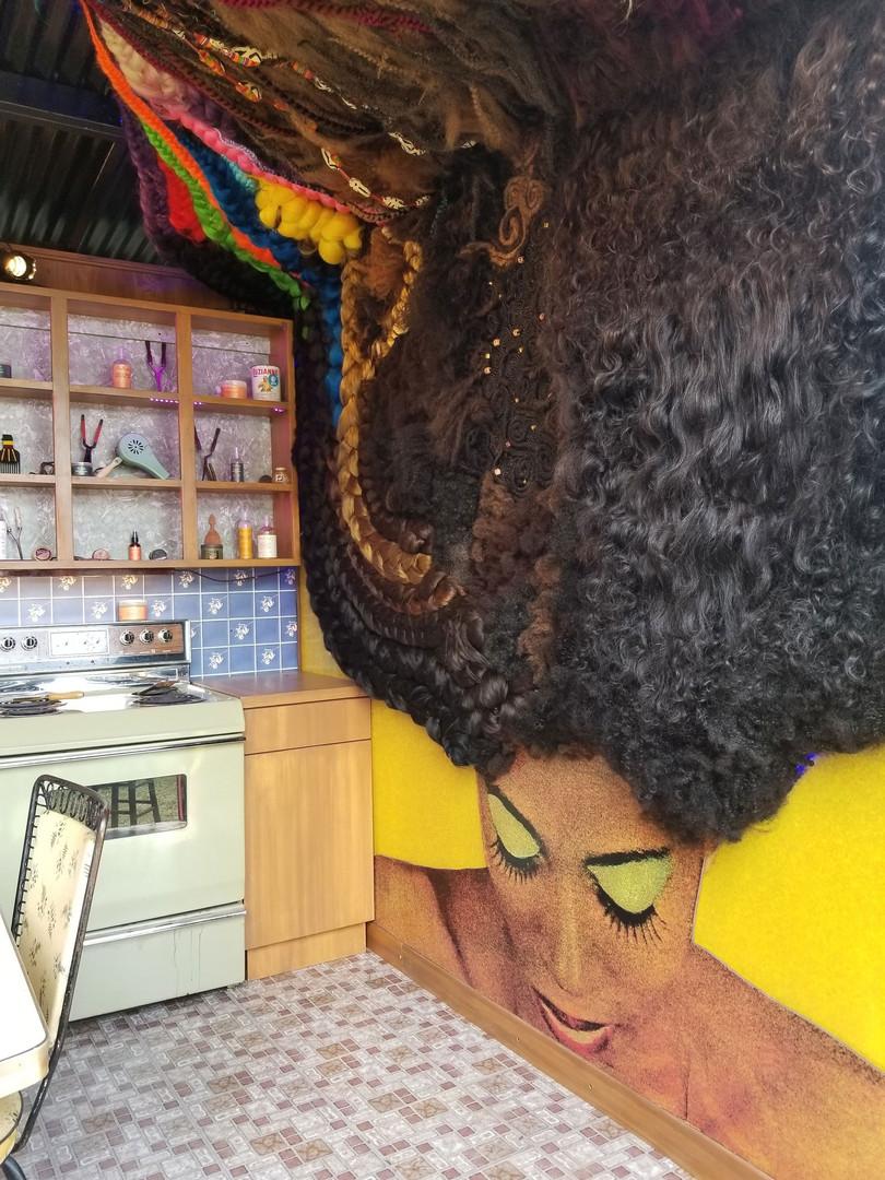 Afropunk-House-of-Hair.jpg