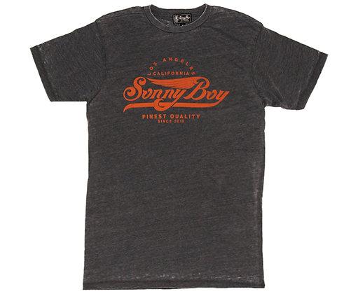 Sonny Boy Wing