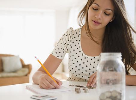 15 of the Best Money-Saving Strategies
