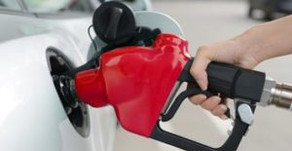 The Latest Tools for Saving Money on Gas