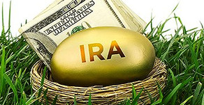 Understanding an IRA and Why it's a No Brainer