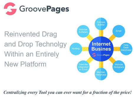 The Most Complete Internet Business Solutions You Will Ever Need!