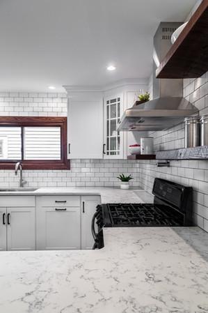 Kenmore_Kitchen-4.jpg