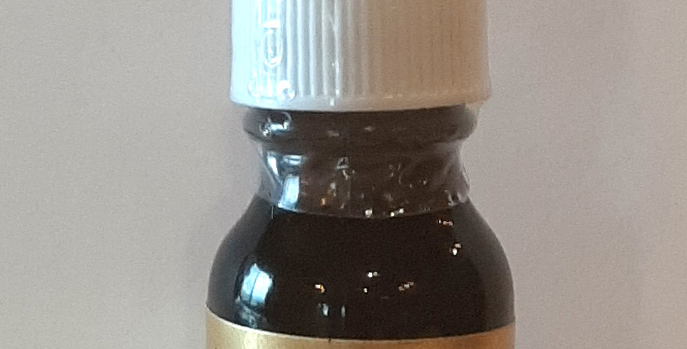 300mg Full Spectrum CBD Oil