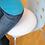 Thumbnail: Sissel Sit Ring