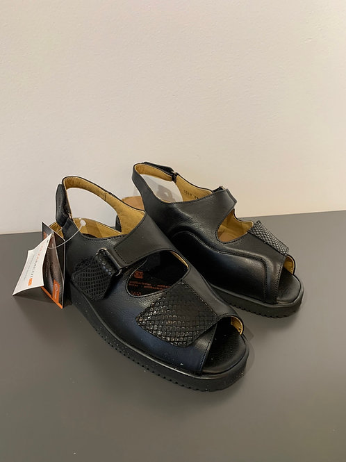 sandales extra légères