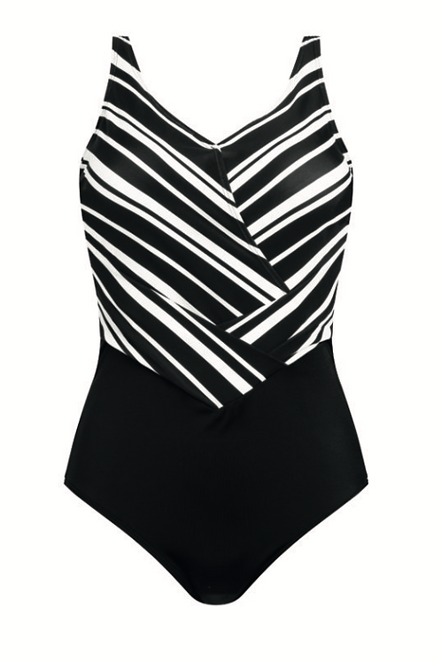 Maillot ANDALUSIA grandes tailles
