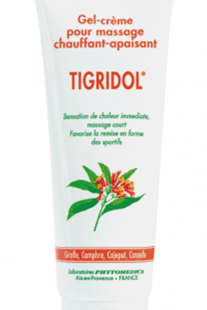 Tigridol 250ml