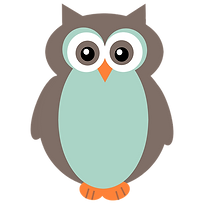 owl-4675943_640.png