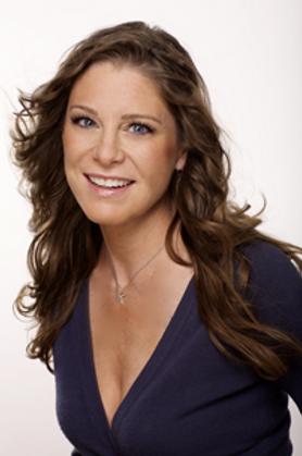 Katie MacIntosh Reality TV Casting Director