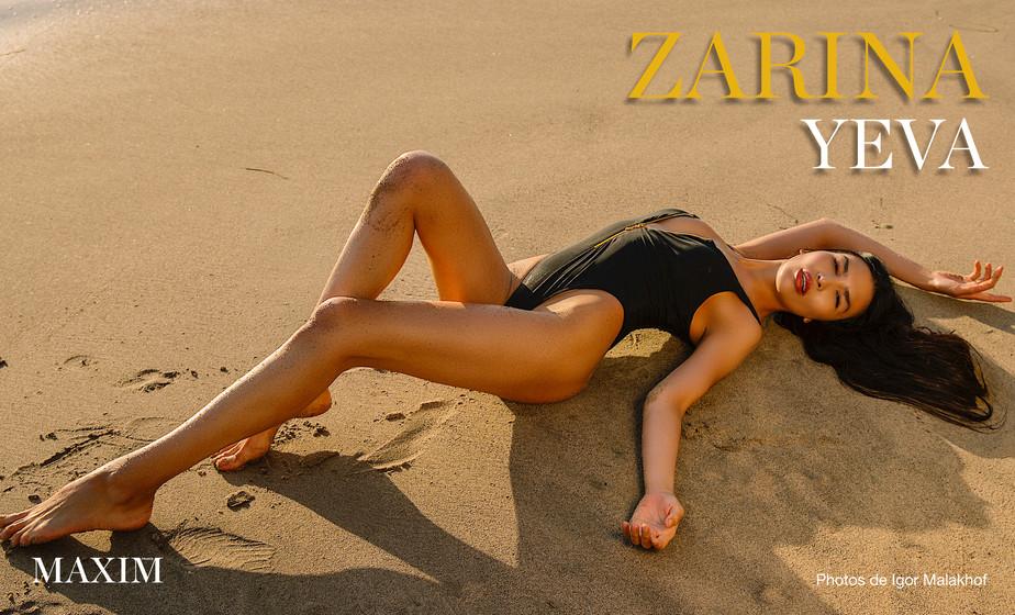 MAXIM folio Zarina Yeva-1.jpg