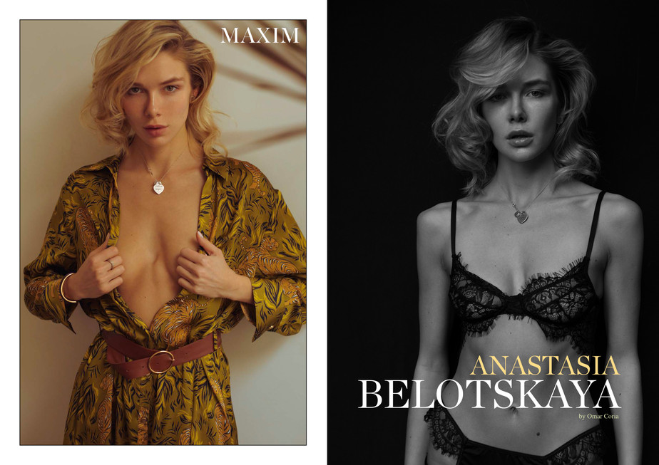 Anastasia Belotskaya-maxim23-1.jpg