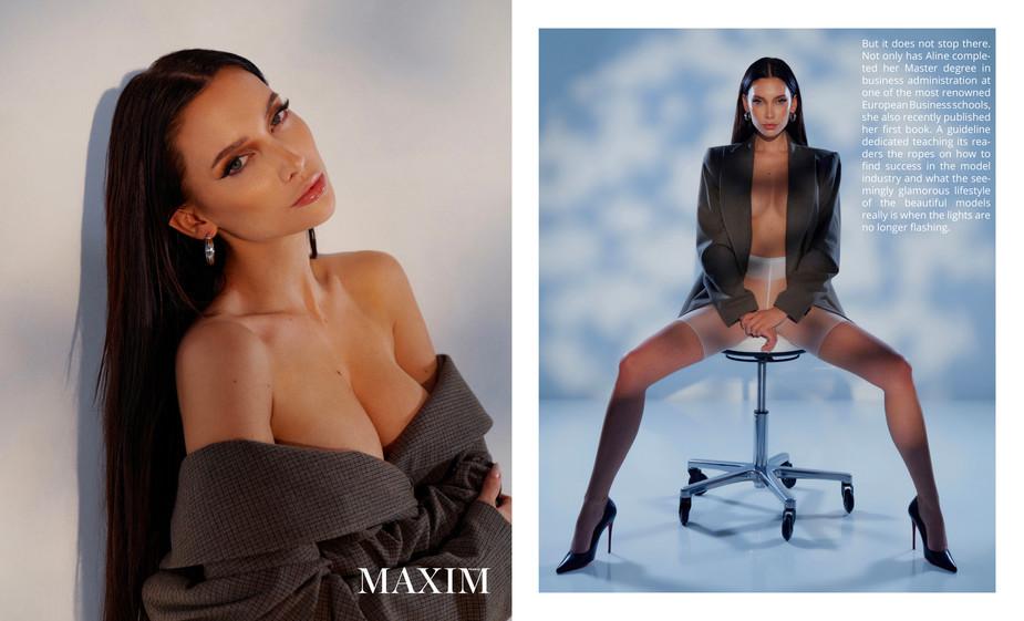 MAXIM Portfolio Aline Cara Luna-3.jpg