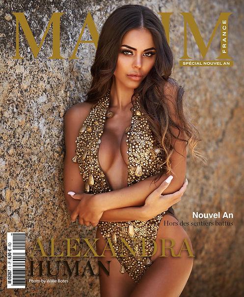 026-maxim-2012-nouvel-an-alex-human-2-14