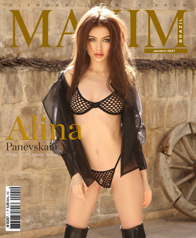 MAXIM couverture Alina BR.jpg