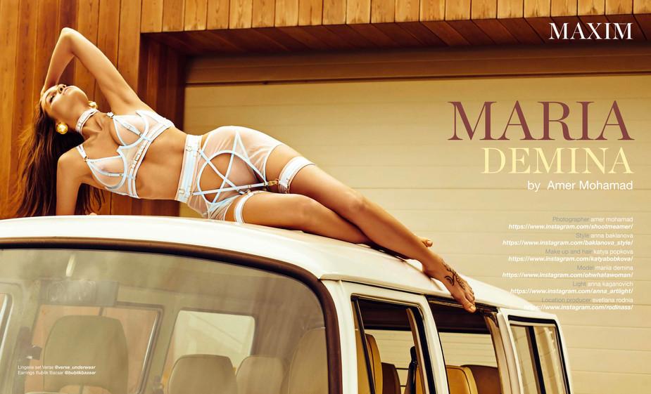 MAXIM Maria Demina OK-1.jpg
