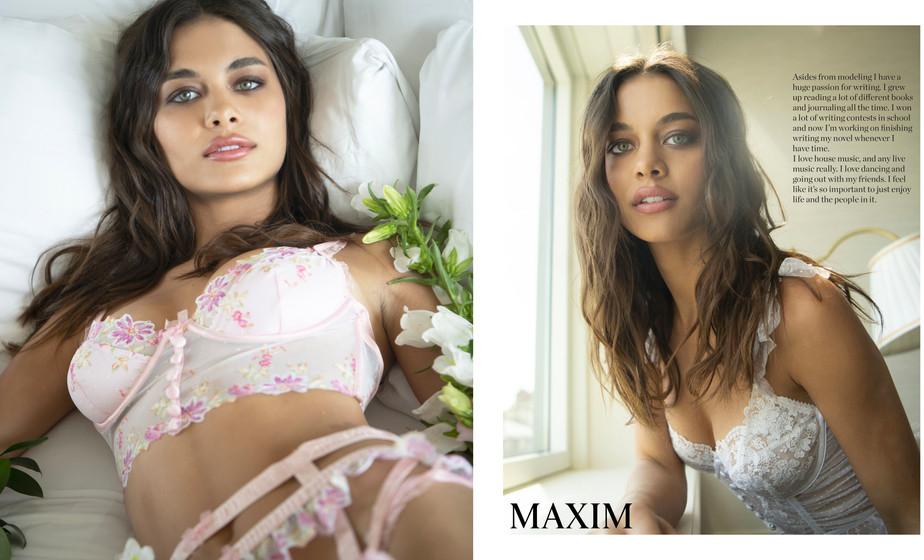 MAXIM folio 8pages Lydia Bielen-4.jpg