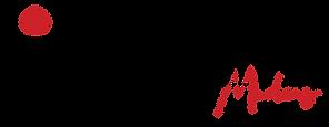 influent-logo-medias-1076x418.png