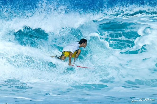 030521-Surf-01.jpg