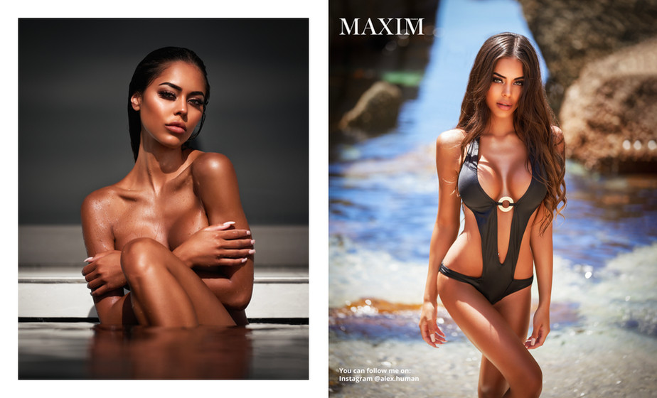 MAXIM Alexandra Human-5.jpg