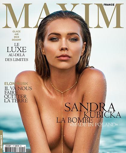 MaximCover-Sandra Kuicka-1.jpg