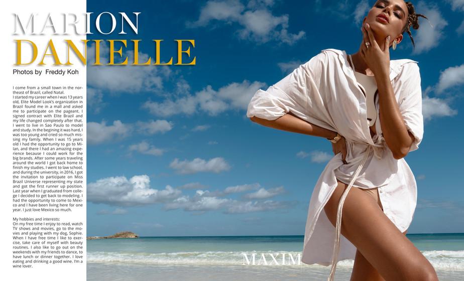 MAXIMLDanielle Marion-1.jpg