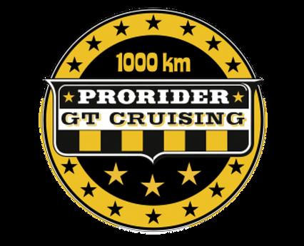 logo gt cruising.png