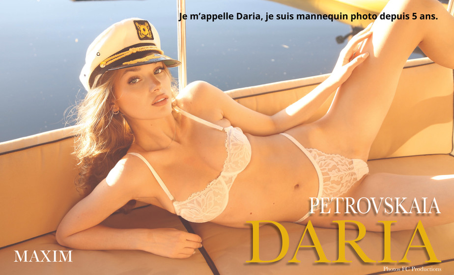 MAXIM Petrovskaia Daria-1.jpg