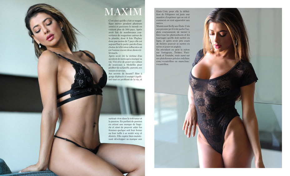 MAXIM-Portfolio-Vivi Castrillion-2.jpg