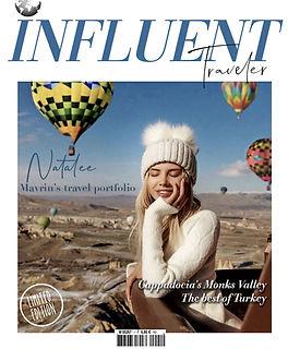 influent-traveler-couv-n3-1076x1306.jpg