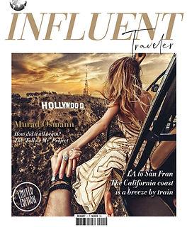 influent-traveler-couv-n2-1076x1306.jpg