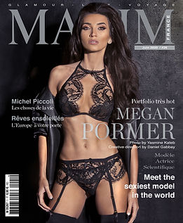 MAXIM couverture Megan Pormer copie.jpg