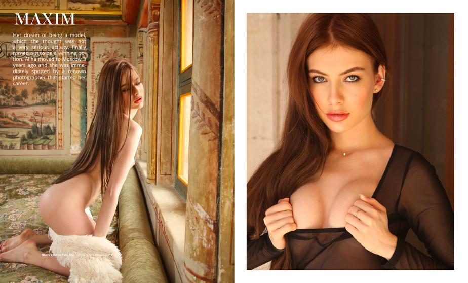 Portfolio Alina-3.jpg