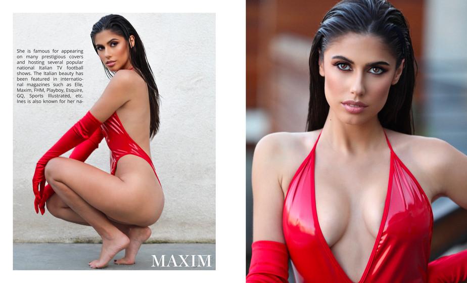 MAXIM-Portfolio-Ines Trocchia-2.jpg
