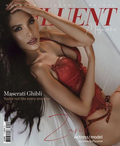 2102-Influent Magazine Couv Zarina.jpg