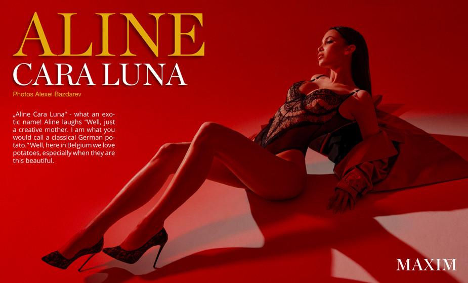 MAXIM Portfolio Aline Cara Luna-1.jpg