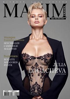 MAXIM couverture Julia bck.jpg
