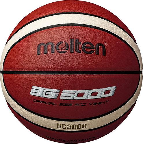 Molten 3000 Synthetic Basketball