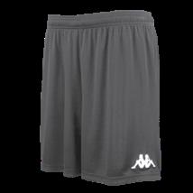 OMP UTD FC Vareso Shorts